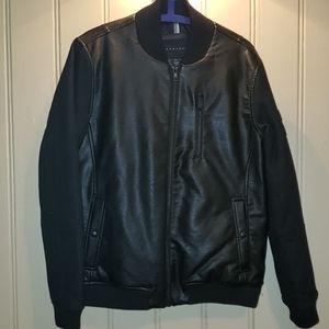 Men's Sean John coat Size M